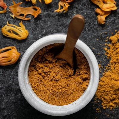 Mace Spice Powder