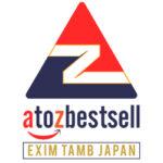 Logo of AtoZBestSell
